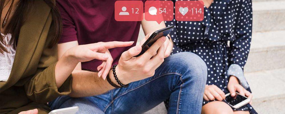 viac_a_viac_socialny