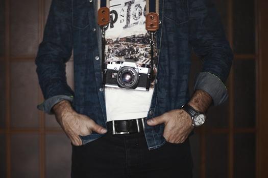 košeľa2